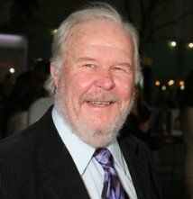Una foto di Ned Beatty