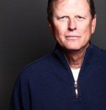 Una foto di Pat Skipper