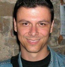 Una foto di Sergej Stanojkovski