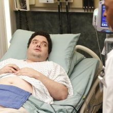 Grey's Anatomy: Jeffrey Addiss nell'episodio We Gotta Get Out of This Place