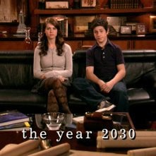 How I Met Your Mother: David Henrie e Lyndsy Fonseca nel pilot della serie