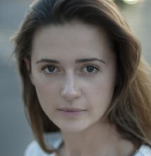Una foto di Agnieszka Grochowska