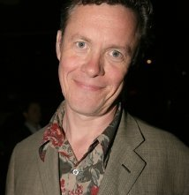Una foto di Alex Jennings