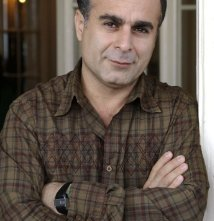 Una foto di Bahman Ghobadi