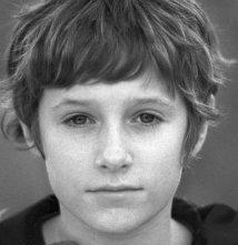 Una foto di Barney Clark