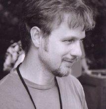 Una foto di Barry Cook