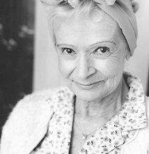 Una foto di Beverly Polcyn