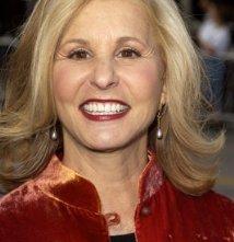 Una foto di Bonnie Bruckheimer