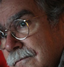 Una foto di Carlo Siliotto