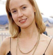 Una foto di Caroline Carver