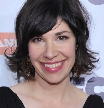 Una foto di Carrie Brownstein