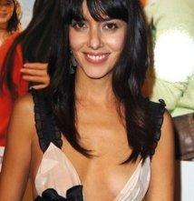 Una foto di Cecilia Suárez