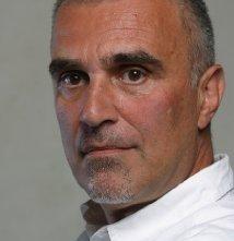 Una foto di Cédomir Kolar