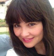 Una foto di Christie Wittenborn