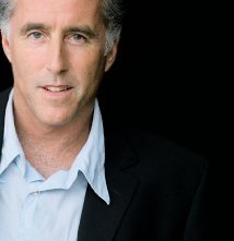 Una foto di Christopher Lawford