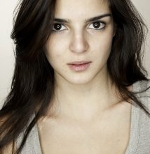 Una foto di Clara Lago