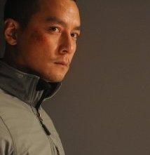 Una foto di Daniel Wu