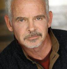 Una foto di David Carpenter