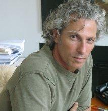 Una foto di David Siegel