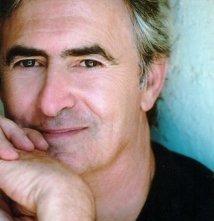 Una foto di David Steinberg