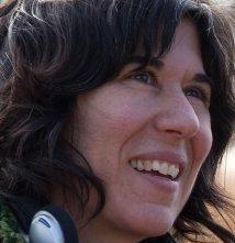 Una foto di Debra Granik