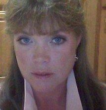 Una foto di Delaney Driscoll