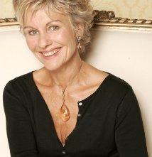 Una foto di Diana Hardcastle