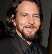 Una foto di Eddie Vedder