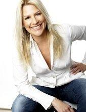 Una foto di Ellen Falguiere