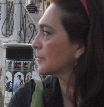 Una foto di Enrica Biscossi