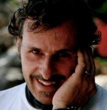 Una foto di Enrico Coletti