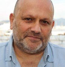 Una foto di Eran Riklis