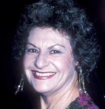 Una foto di Estelle Reiner