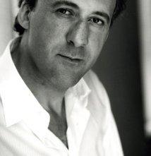 Una foto di Francesco De Vito