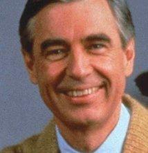 Una foto di Fred Rogers