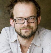 Una foto di Geoffroy Grison