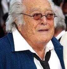Una foto di Georges Lautner