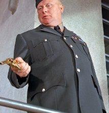 Una foto di Gert Fröbe
