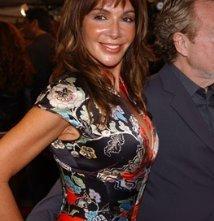 Una foto di Giannina Facio