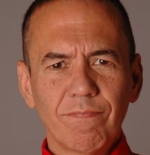 Una foto di Gilbert Gottfried