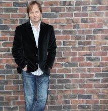 Una foto di Gunnard Doboze