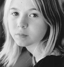 Una foto di Hannah Pilkes