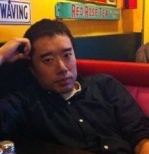 Una foto di Hiroshi Fukazawa
