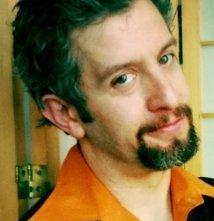 Una foto di Isen Robbins