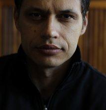 Una foto di Ivan Sen