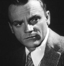 Una foto di James Cagney