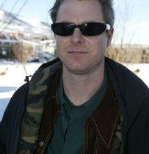 Una foto di Jeff Renfroe