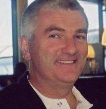 Una foto di John G. Phelan