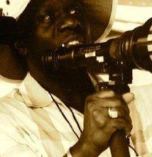 Una foto di John L. Demps Jr.