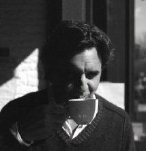 Una foto di John Peters